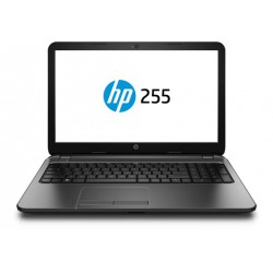 "Prenosnik 15.6"" HP 255 G4, E1-6015, 4GB, 500GB, M9T13EA"