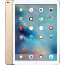 Apple iPad Pro Wi-Fi 32GB, gold