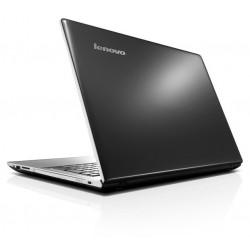Prenosnik Lenovo IdeaPad Z51-70, i7-5500U, 8GB, 1TB, W10, 80K600YYSC