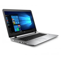 Prenosnik HP ProBook 470 G3 i5-6200U 4GB/500, Win7/10 Pro, P5S76EA
