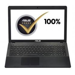 Prenosnik ASUS X552MJ-SX005D PN3540/4GB/1TB/GF920