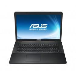 Prenosnik ASUS X751SJ-TY001D N3700/4GB/1TB/HD+/NV 920M