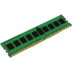 Pomnilnik DDR4 8GB 2133MHz Kingston KVR21N15D8/8