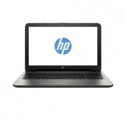 Prenosnik renew HP Notebook 15-ac079nl, N6A15EAR