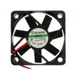 Hladilni ventilator 70x70x15 12V