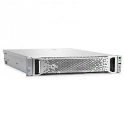Strežnik HP DL180 Gen9 E5-2609v3 4LFF NHP, 784107-425