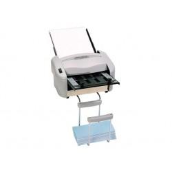 Avtomatski namizni zgibalnik papirja Intimus 7200