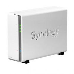 NAS Synology DiskStation DS-115j