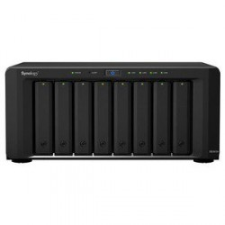 NAS Synology DiskStation DS-1815+