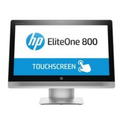 Računalnik AIO HP 800EO G2 i56500 256GB 8GB Win7/10 Pro, T4J21EA