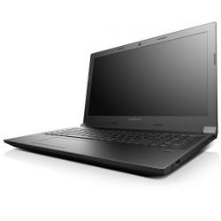 Prenosnik Lenovo IdeaPad B50-80, i7-5500U, 6GB, 1TB, R5 M230 2GB, 80EW05MYSC