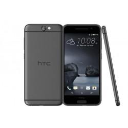 Pametni telefon HTC One Aero A9 karbonsko siv