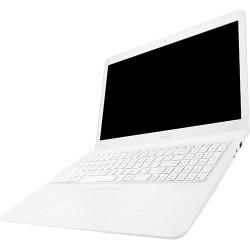 Prenosnik ASUS L502SA-XX008D Celeron N3050/4GB/500GB