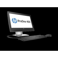 Računalnik AIO HP ProOne 400 G2 Pentium G4400/4GB/500GB, T4R53EA