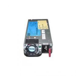 Dod,Server HP RPS 460W HE,503296-B21