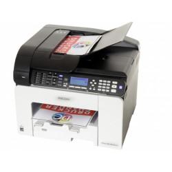 Multifunkcijski tiskalnik Ricoh GelJet SG3110SFNW