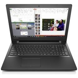 Prenosnik Lenovo IdeaPad 300, i5-6200U, 4GB, 1TB, 80QH002BSC