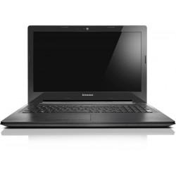 Prenosnik Lenovo IdeaPad G50-45, E1-6010, 4GB, 500GB, W10, 80E301YQSC