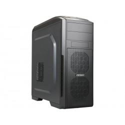 Ohišje ATX midi tower Antec Gamer GX500, črno