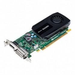 Grafična kartica Nvidia Quadro K420 2GB PNY, VCQK420-2GBBLK