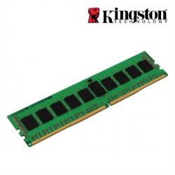 Pomnilnik DDR4 4GB 2133MHz Kingston, KVR21N15S8/4