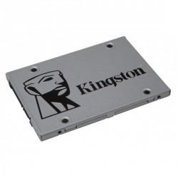 "Trdi disk 240GB SSD 2.5"" SATA3 Kingston UV400 SUV400S37/240G"