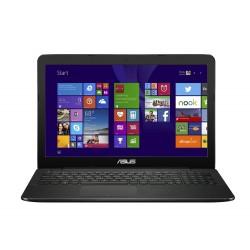 Prenosnik Asus X554LA-XX371H, i3-4030U, 4GB, 500GB, W8/W10