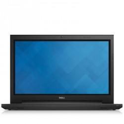 Prenosnik DELL Inspiron 3542 i3-4005U, 4GB, 500GB, HD4400, črn