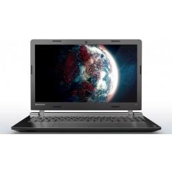 Prenosnik Lenovo IdeaPad 100, Pentium N3540, 4GB, 500GB, 80MJ006PSC