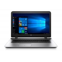 Prenosnik HP ProBook 470 G3 i7-6500U, 8GB, 1TB, W10 Pro, T6N82EA-W10