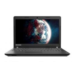 Prenosnik Lenovo IdeaPad 100, Celeron N2840, 4GB, 500GB, Win7 Pro, 80MJ006SSC