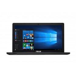 Prenosnik ASUS K555LF-XX250D i5-5200U, 6GB, SSD 256GB, GF930, 90NB08H1-M03670