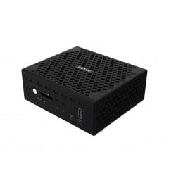 Barebone računalnik Nettop Mini-PC ZOTAC ZBOX NANO CI543, i5-6200