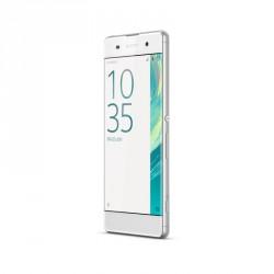 Pametni telefon Sony Xperia XA bel