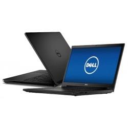 """Prenosnik 15.6"""" Dell Inspiron 5559, i7-6500U, 8GB, 1TB, R5 M335"""
