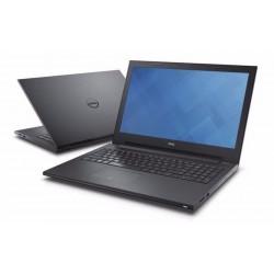 "Prenosnik 15.6"" Dell Inspiron 3558, i5-5200U, 4GB, 500GB, GF 920M 2GB"