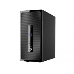 Računalnik renew HP ProDesk 490 G3 MT, P5K11EAR