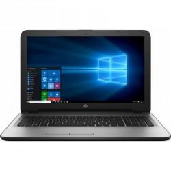 "Prenosnik 15.6"" HP 250 G5, i3-5005U, 4GB, 256GB, W10, X0P52ES"