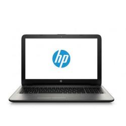 Prenosnik renew HP 15-ac624nl, W0Z03EAR