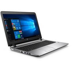 Prenosnik renew HP ProBook 450 G3, W4P30ETR
