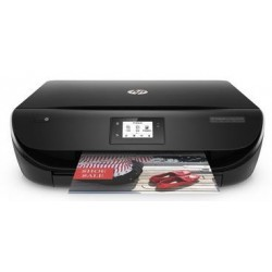 Multifunkcijski brizgalni tiskalnik HP DJ Ink Advantage 4535 (F0V64C)