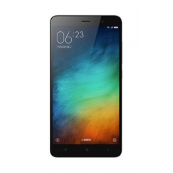 Pametni telefon Xiaomi Redmi Note 3 Pro, 16GB, siv
