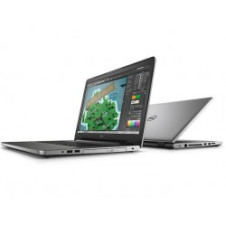 "Prenosnik 17.3"" Dell Inspiron 17-5758, i3-5005U, 4GB, 1TN, GeForce 920M"