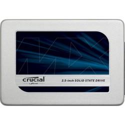 SSD disk 525GB SATA3 Crucial MX300, CT525MX300SSD1