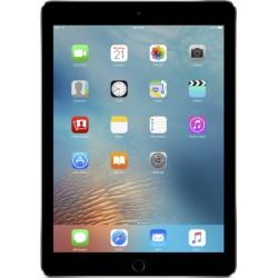 """Apple iPad Pro 9.7"""" Wi-Fi 32GB, space grey"""
