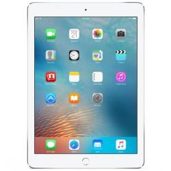 """Apple iPad Pro 9.7"""" Wi-Fi 32GB, silver"""