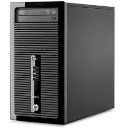 Računalnik renew HP ProDesk 400 G2 MT, L3E28ESR