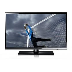 "LED TV 32"" Samsung 32EH4003"