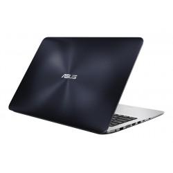 Prenosnik ASUS K556UA-XX293D, i5-6200U, 8GB, 1TB, temno moder