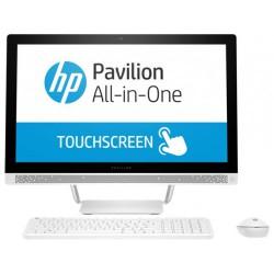 Računalnik AIO HP Pavilion 24-b170ny TS i7-6700T, 8GB, 1TB,W10, Y6W79EA